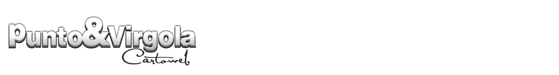 24et/fg Markin 49033 Etichetta adesiva C/547 bianca 100fg A4 105x25mm